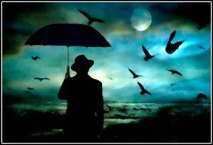 hombre-y-paraguas_lavondyss